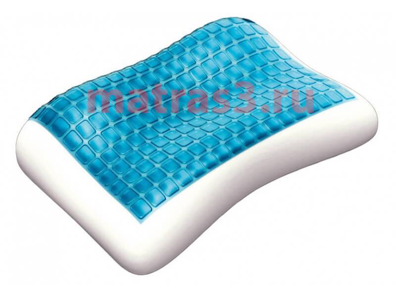 Подушка с техногелем