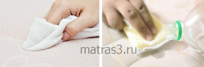 http://matras3.ru/images/upload/Чистка%20матрасов%20на%20дому.jpg