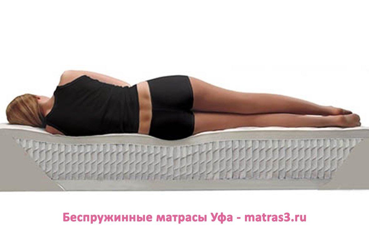 http://matras3.ru/images/upload/беспружинный%20матрас.jpg