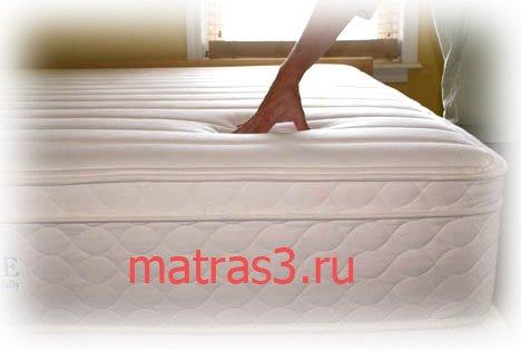 http://matras3.ru/images/upload/как%20понять%20что%20матрас%20продавился.jpg