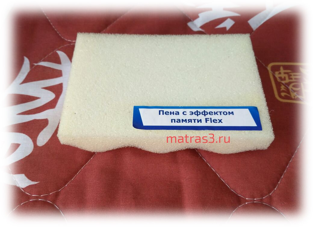 http://matras3.ru/images/upload/меморикс.jpg