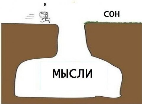 http://matras3.ru/images/upload/%D0%BC%D1%8B%D1%81%D0%BB%D0%B8%205.jpg