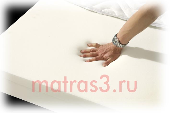http://matras3.ru/images/upload/мягкие%20матрасы%20уфа.jpg