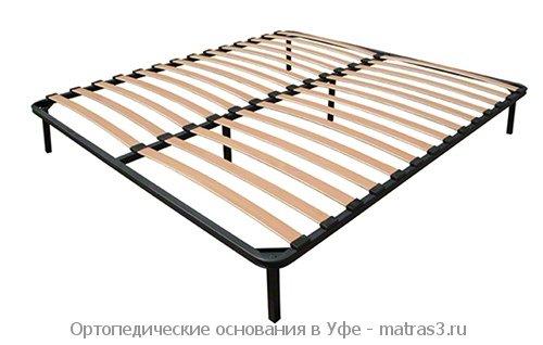 http://matras3.ru/images/upload/ортопедическая%20кровать%20уфа.jpg