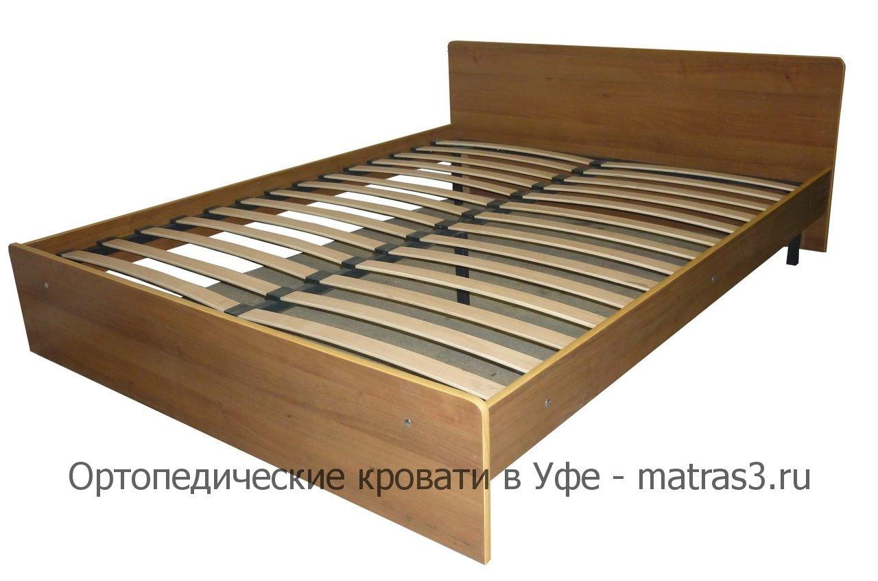 http://matras3.ru/images/upload/ортопедическая%20кровать1.jpg