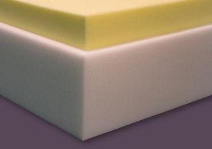 ППУ является универсальным наполнителем для мебели  и матрасов.