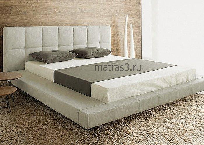 http://matras3.ru/images/upload/современные%20матрасы%20в%20уфе.jpg