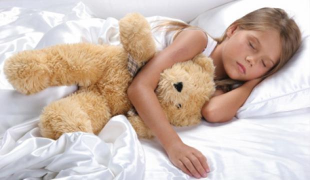 Жесткие матрасы помогают выработать правильные привычки сна.