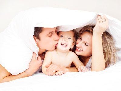 Отличные матрасы с качественными наполнителями обеспечивают здоровый сон.