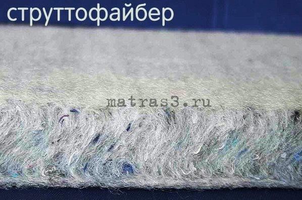 http://matras3.ru/images/upload/Struttofayber%20v%20razreze.jpg