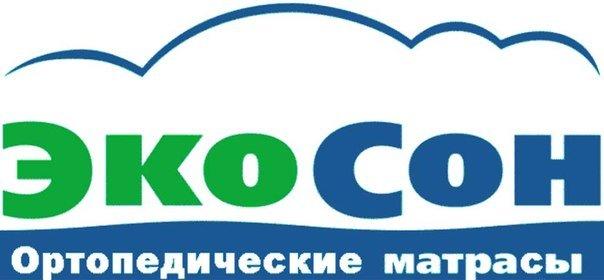 http://matras3.ru/images/upload/m4LrFWf7nlE.jpg