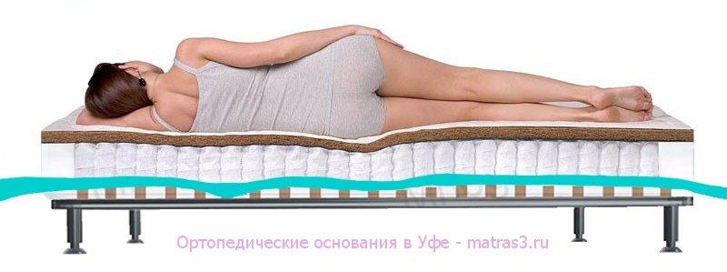 http://matras3.ru/images/upload/ortopedicheskoe%20osnovanie%20v%20ufe.jpg