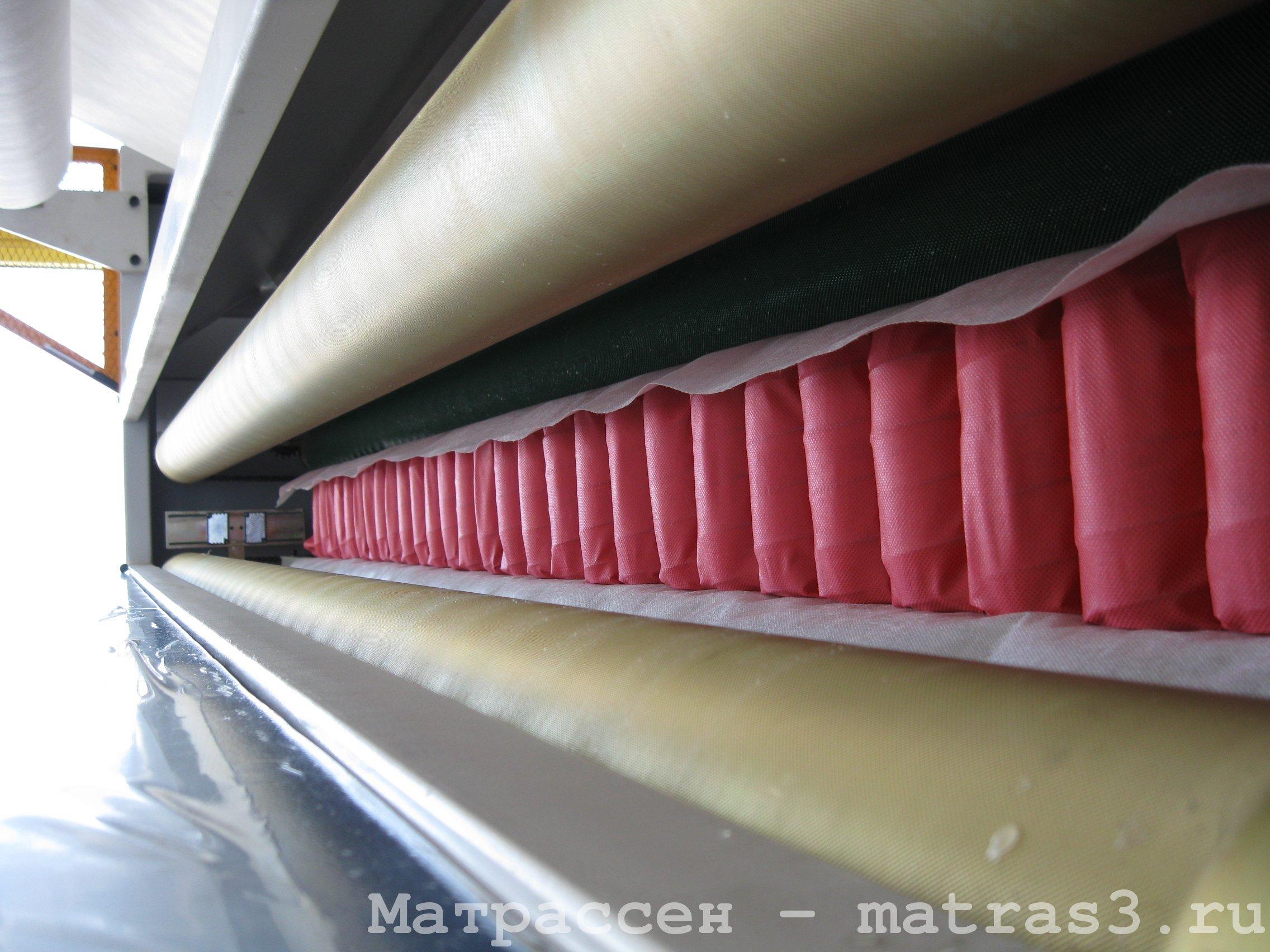 http://matras3.ru/images/upload/watermarked%20-%20IMG_0208.JPG